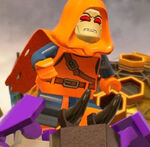 Roderick Kingsley (Earth-13122) from LEGO Marvel Super Heroes 2 0001