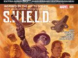 S.H.I.E.L.D. Vol 3 9