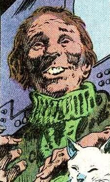 File:Samson Scythe (Earth-616) from Captain America Annual Vol 1 5 0001.jpg