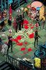 Secret Avengers Vol 3 5 Textless