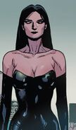 Selene Gallio (Earth-616) from Captain America Vol 9 1 002