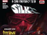 Silk Vol 2 17