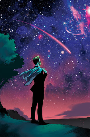 File:Star-Lord Vol 2 6 Textless.jpg