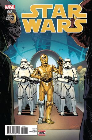 Star Wars Vol 2 46