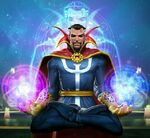 Stephen Strange (Earth-TRN517) from Marvel Contest of Champions 001