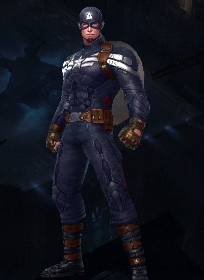 image steven rogers earth trn012 from marvel future fight 002