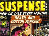 Suspense Vol 1 14