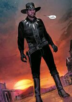 T'Challa (Earth-TRN697) from Exiles Vol 3 6 001