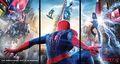 The Amazing Spider-Man 2 (film) banner.jpg