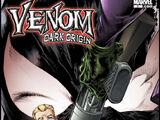 Venom: Dark Origin Vol 1 2