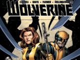 Wolverine Vol 5 11