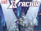 X-Factor Vol 3 36
