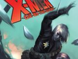 X-Men: Die by the Sword Vol 1 3