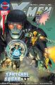 X-Men Vol 2 179.jpg