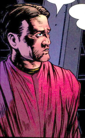 File:Yardley (Earth-6216) from Amazing Fantasy Vol 2 17 0001.jpg