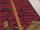 Yashida Hoken (Earth-616)
