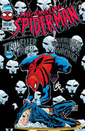 Amazing Spider-Man Vol 1 417