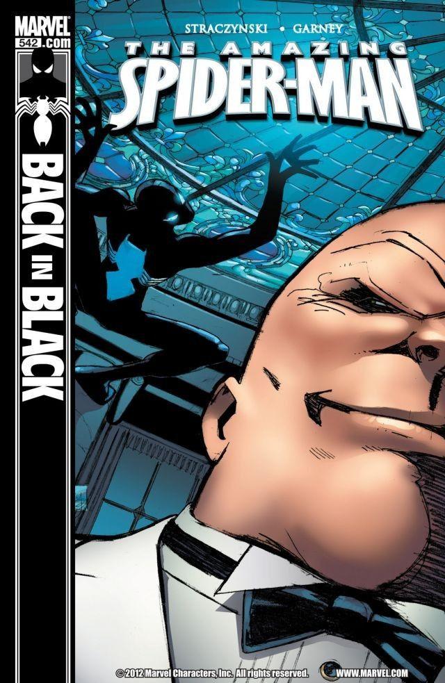 Amazing Spider-Man Vol 1 542.jpg