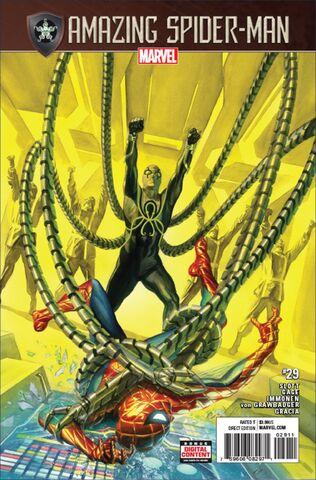 File:Amazing Spider-Man Vol 4 29.jpg