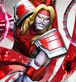 Arkady Rossovich (Earth-TRN517) from Marvel Contest of Champions 002