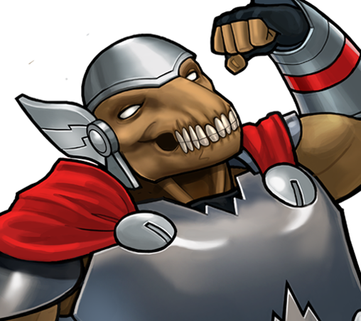 File:Beta Ray Bill (Earth-TRN562) from Marvel Avengers Academy 005.png