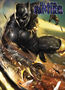 Black Panther Vol 7 16 Marvel Battle Lines Variant