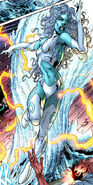 Bloodtide (Atlantean) (Earth-616) from New Thunderbolts Vol 1 5 0001