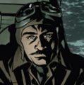 Bob Herne (Earth-616) from Avengers Endless Wartime Vol 1 1 001.png