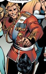 Brian Braddock (Earth-58163) from Uncanny X-Men Vol 1 463 001
