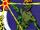 Calyxis (Earth-616)