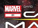 Captain Marvel Vol 5 21