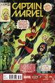 Captain Marvel Vol 8 10.jpg