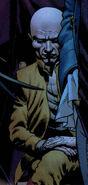 Cassandra Nova Xavier (Earth-616) from Astonishing X-Men Vol 3 13 0002