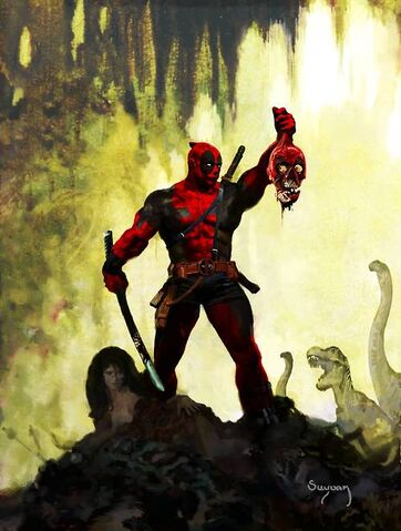 File:Deadpool Merc with a Mouth Vol 1 1 Textless.jpg