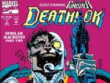 Deathlok Vol 2 7