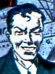 Don Caldwell (Earth-616) from U.S.A. Comics Vol 1 5 002