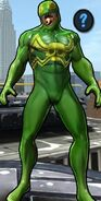 Edward Brock (Earth-TRN461) from Spider-Man Unlimited (video game) 023