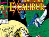 Excalibur Vol 1 23