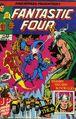 Fantastic Four 22 (NL).jpg