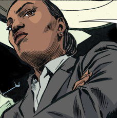 File:Frankie Robertson (Earth-616) from Storm Vol 3 7 001.png