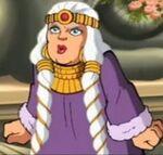 Frigga (Earth-91119) from Super Hero Squad Show Season 2 10 0001