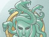 Gorgon (Earth-616)