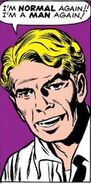 Henry Pym (Earth-616) from Tales to Astonish Vol 1 27 0009
