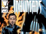 Inhumans Vol 2 11