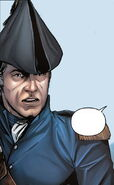 James Jackson (Earth-616) from Captain America Theatre of War - Ghosts of My Country Vol 1 1 0001