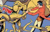 Ken Shiga (Earth-616) fighting Moloids from Unbeatable Squirrel Girl Vol 2 9 001