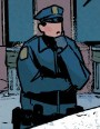 Mark (NYPD) (Earth-616) from Hulk Vol 4 4 0001
