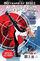 Mockingbird: S.H.I.E.L.D. 50th Anniversary Vol 1 1