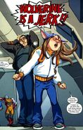 Molly Hayes (Earth-616) 016