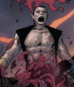 Namor McKenzie (Earth-12591) from Marvel Zombies Destroy! Vol 1 1 0001